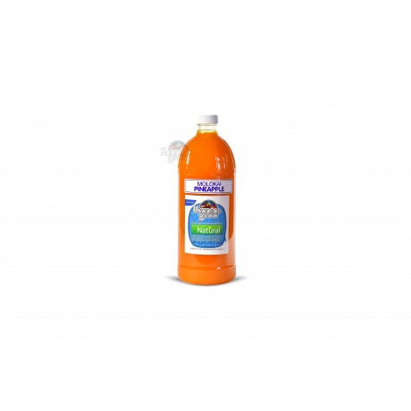 Shaved Ice Natural Concentrates - 32 Oz.