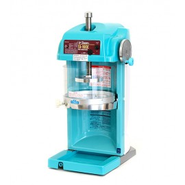 Swan Si-100 Electric Shave Ice Machine *Free Shipping OK*