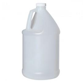 Empty Gallon Jug w/Cap