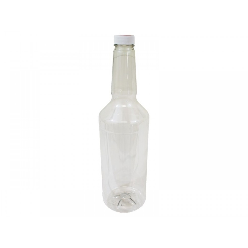 Pouring Bottle