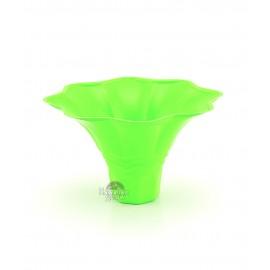 Medium Lily Shave Ice Cups(300pcs)