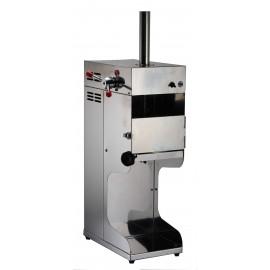 Fujimarca MC-710 Electric Shave Ice Machine
