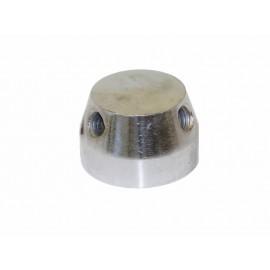 Gear assembly lock