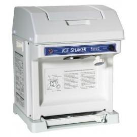 Hatsuyuki HC-8E Starter Kit Lvl 1