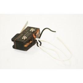 Hatsuyuki HC-8e Safety Switch