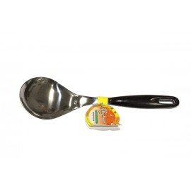 Shave Ice Packing Spoon