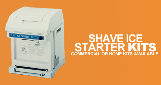 shave ice machines latest deals