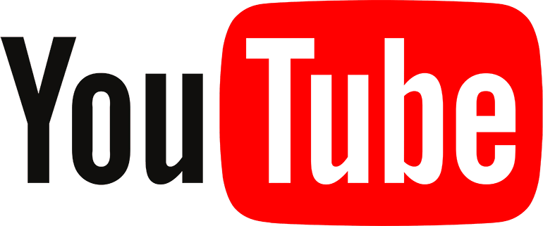 Take a look at our You Tube Channel